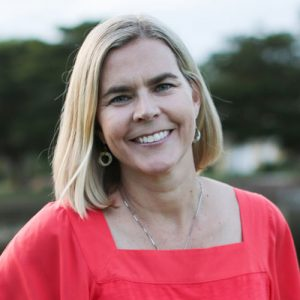 Pam Buff Baker, Safe Harbor Law Firm Estate Planning Attorney in Bonita Springs, FL