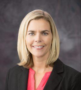Pamela Buff Baker. Estate Planning Attorney in Bonita Springs, FL